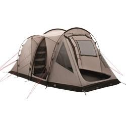 Midnight Dreamer Tent