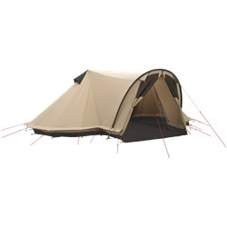 Trapper Twin 4 Tent