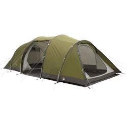 Green Castle 6 Tent