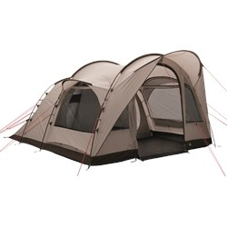 Cabin 600 Tent