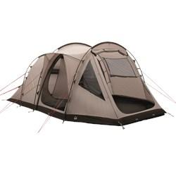Double Dreamer Tent