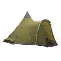 Field Tower 8 Tent
