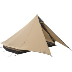 Fairbanks 4 Tipi