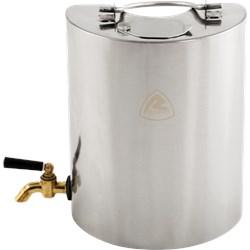 Bering Water Heater