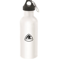 Tongass Steel Bottle 1.0L