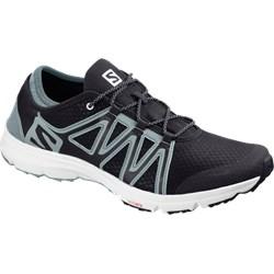 adidas Terrex Two Parley Trail Running Shoes Black | adidas Belgium