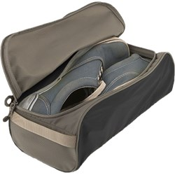 Shoe Bag Small