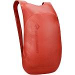 Ultra-Sil® Nano Daypack, 18 L