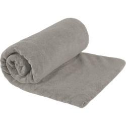 Tek Towel™ S - 40 x 80 cm