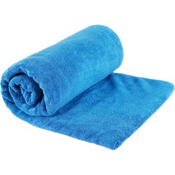Tek Towel™ L - 60 x 120 cm