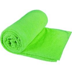 Tek Towel™ XL - 75 x 150 cm
