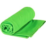 Pocket Towel™ S - 40 x 80 cm