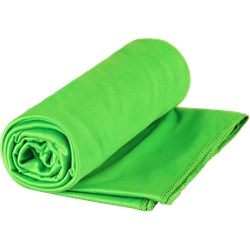 Pocket Towel™ L - 60 x 120 cm