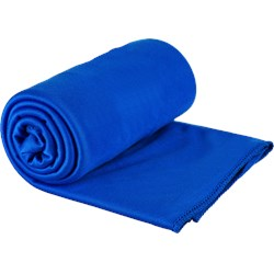 Pocket Towel™ XL - 75 x 150 cm