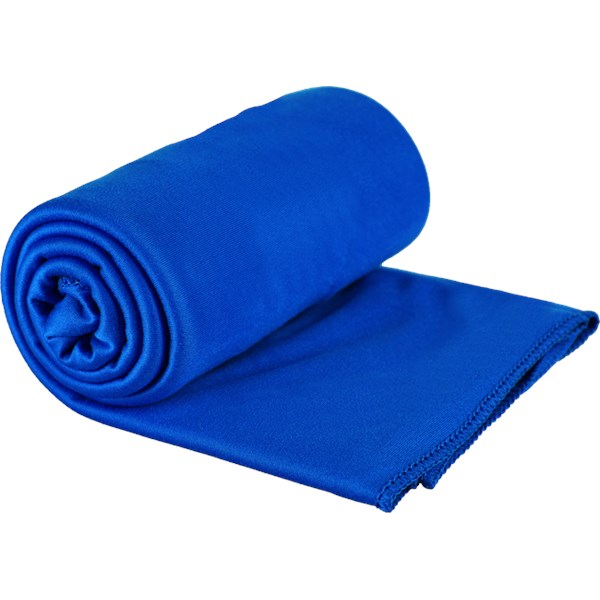 Pocket Towel™ XL - 75 x 150 cm