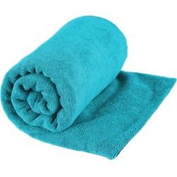 Tek Towel™ M - 50 x 100 cm