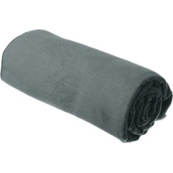 DryLite Towel™ L - 60 x 120 cm