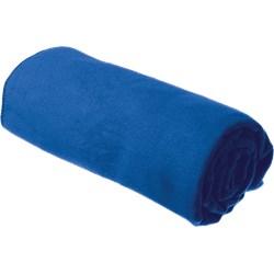 DryLite Towel™ XL - 75 x 150 cm