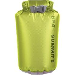 Ultra-Sil® Dry Sack, 2 L
