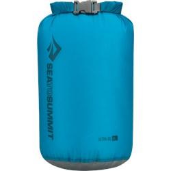 Ultra-Sil® Dry Sack, 4 L