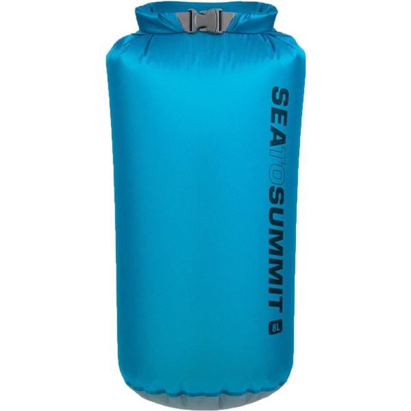 Ultra-Sil® Dry Sack, 8 L