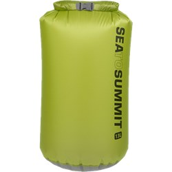 Ultra-Sil® Dry Sack, 13 L