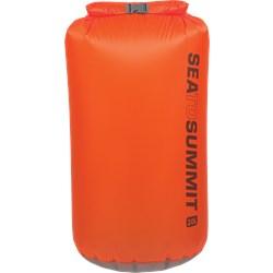 Ultra-Sil® Dry Sack, 20 L