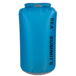 Ultra-Sil® Dry Sack, 35 L