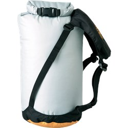 eVent® M Compression Dry Sack