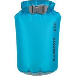 Ultra-Sil® Dry Sack, 1 L