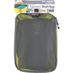 Garment Mesh Bag Small
