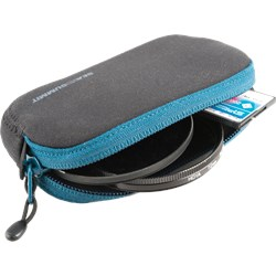 Padded Pouch Small