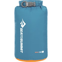 eVac™ 5 L Dry Sack eVent®