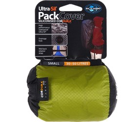 Ultra-Sil® XS Pack Cover