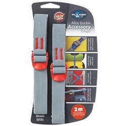 Accessory Straps 20 mm / 1.5 m