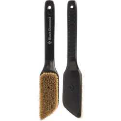 Bouldering Brush Medium