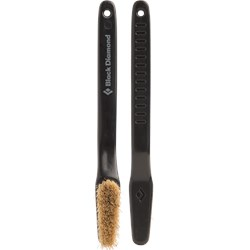 Bouldering Brush Small