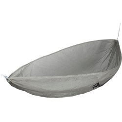 Ultralight Hammock Set Single
