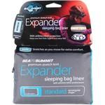 Expander Liner Standard