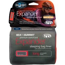 Expander Liner Long