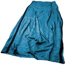 Silk Stretch Liner Standard