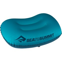 Aeros Ultra Light Pillow Regular