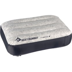 Aeros Down Pillow Regular