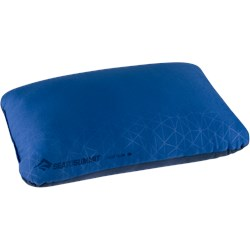 Foam Core Pillow Regular
