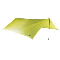 Escapist™ Ultra-Sil® 15D Large Tarp