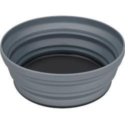 XL-Bowl