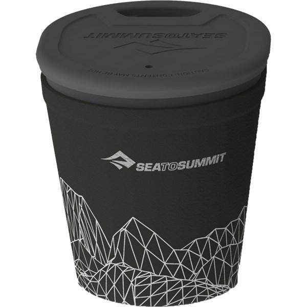 DeltaLight InsulMug, 350 ml
