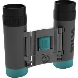 Binocular Pocket 8X