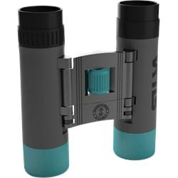 Binocular Pocket 10X