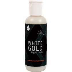 Liquid White Gold, 150 ml